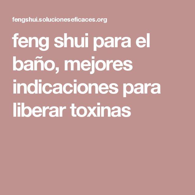 139 mejores im genes sobre feng shui en pinterest - El mejor libro de feng shui ...