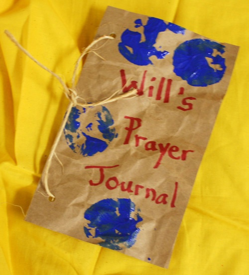53 best temptation of jesus images on pinterest church for Vacation bible school crafts for adults