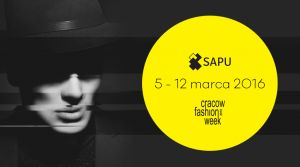 Cracow Fashion Week 2016.  More information: https://www.facebook.com/events/1082160425157944/ and http://cracowfashionweek.com/ #CFWkrakow
