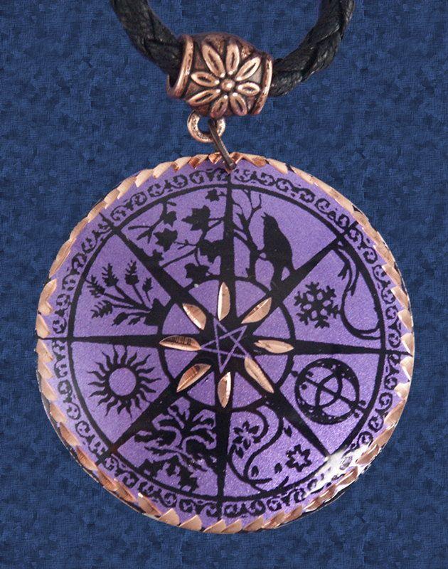 34 best My witchy wants images on Pinterest | Altar, Witch craft and Amethyst