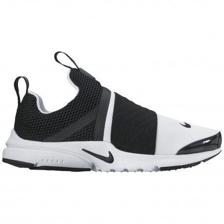 $69.19 nike presto shoes price in india,Nike Presto Disrupt - Boys Grade School - Running - Shoes - White/Black-sku:70020100 http://niketrainerscheap4sale.com/2965-nike-presto-shoes-price-in-india-Nike-Presto-Disrupt-Boys-Grade-School-Running-Shoes-White-Black-sku-70020100.html