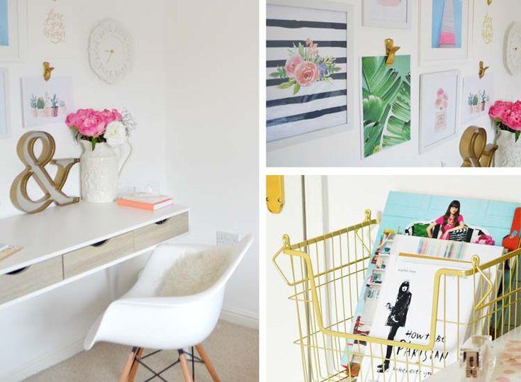 Apartment Number 4 Interview Best Interior Design BlogsApartments