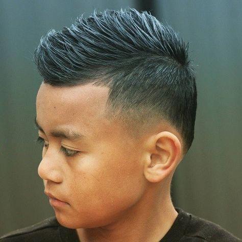 Asian+Hairstyle+For+Teenage+Guys #hairstylesforteenagegirls
