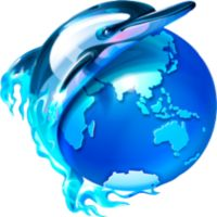 Professional, reliable and affordable Dolphin Hosting on powerful and fully managed Dolphin optimized servers and Dolphin Web Project Services.