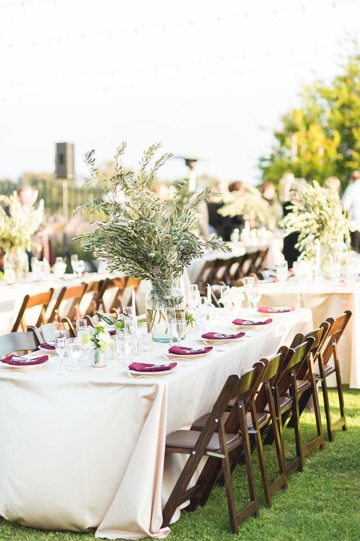beach wedding places in california%0A     s Inspired Al Fresco Garden Wedding