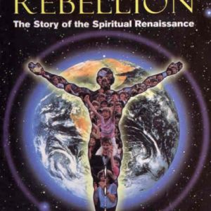 The Robots Rebellion by David Icke .pdf Download http://www.truthseekersurvival.com/product/the-robots-rebellion/