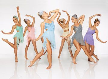 Kellé Company , Dance costumes, dancewear, dance clothes, dance apparel, Jazz  costumes