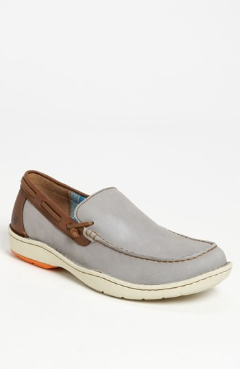 1000 Images About Mens Shoes Practical Long Lasting