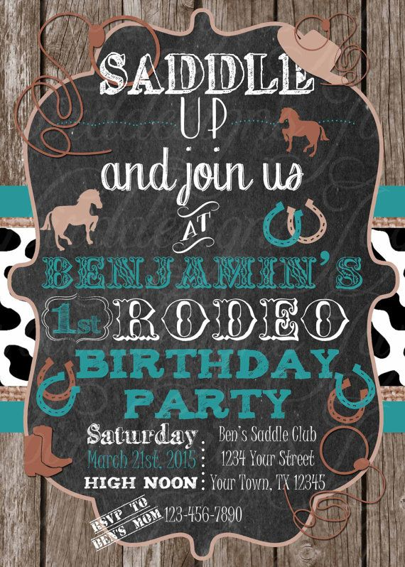 38 best fiesta vaquera images on Pinterest Cowboy party Cowboys