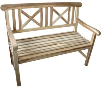 Mejores 62 im genes de mueble vintage de exterior en pinterest for Muebles los leones valencia