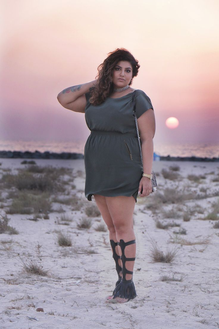 351 Best Style 15 Images On Pinterest Plus Size Tops Beautiful
