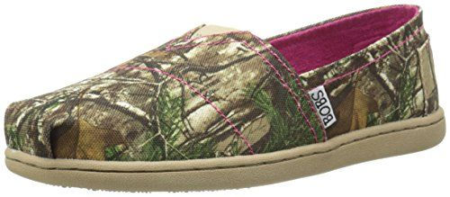 e6c8df5a87fab BOBS from Skechers Women s Bliss-Scout Flat