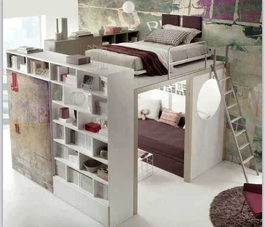 #Kids #Bedroom Design #Ideas. | Kids Room Ideas | Pinterest | Bedroom, Room and Home