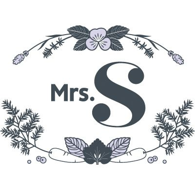 Mrs. S - Maylands