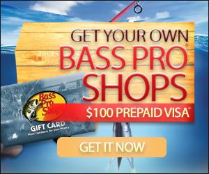 56 best Bass pro shop images on Pinterest | Bass pro shop, Country ...