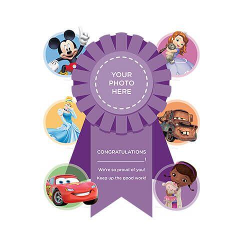 De 25+ bedste idéer inden for Training certificate på Pinterest - training certificate