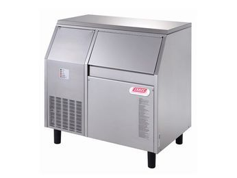 Flake Ice Machine