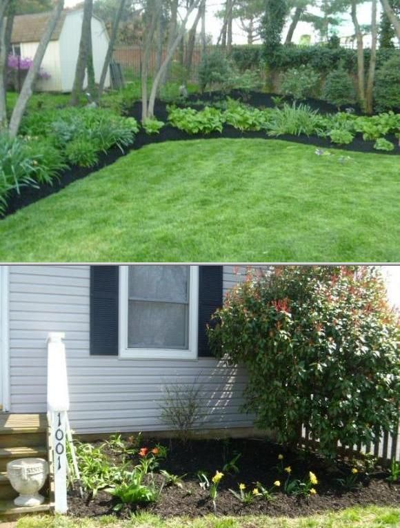 Best 25+ Lawn mowing service prices ideas on Pinterest Lawn - landscaping skills resume