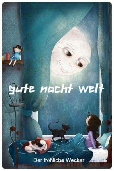 159 best images about gute nacht on pinterest smiley faces ich liebe dich and sweet dreams. Black Bedroom Furniture Sets. Home Design Ideas