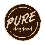 Pure Dog Food