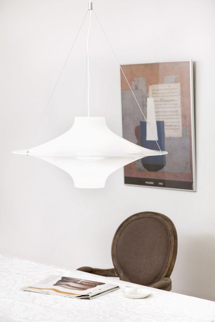 Lokki 500   Pendant lamp   Innolux