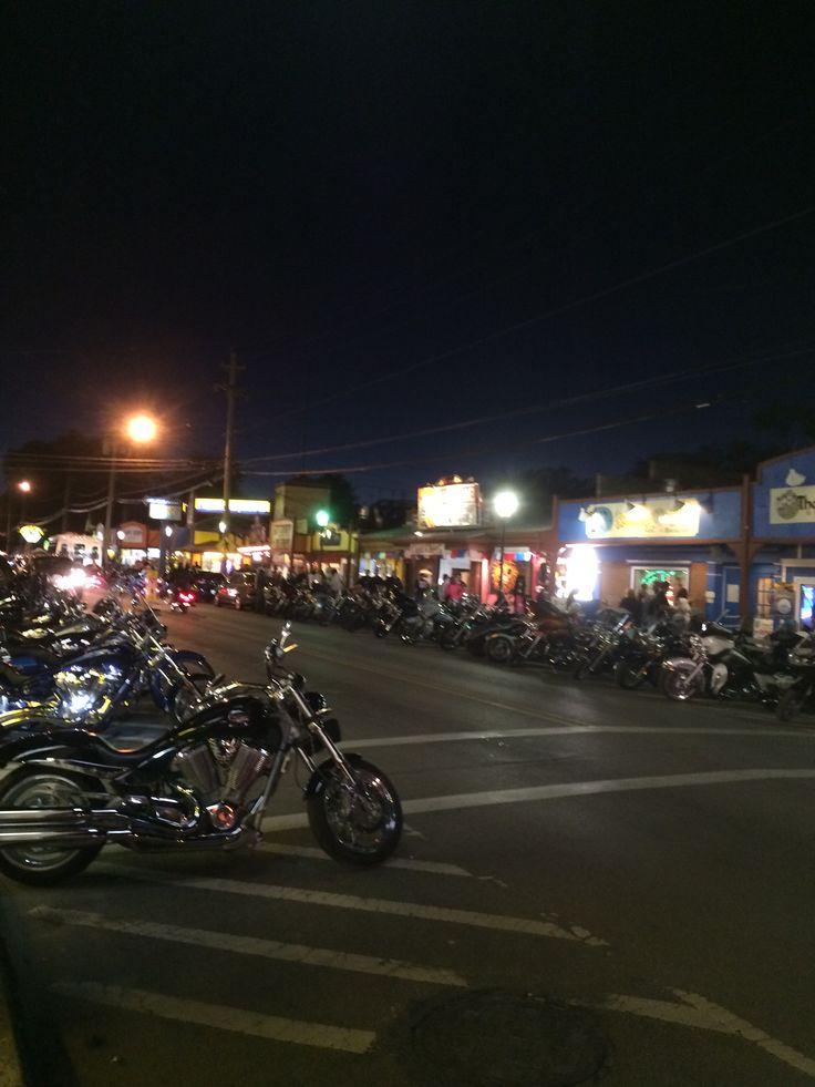 Go Karts Cleveland >> 144 best images about GENEVA-ON-THE-LAKE on Pinterest ...