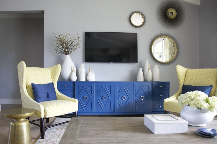 1000 images about britany simon design hgtv design star for Furniture 96 taren point