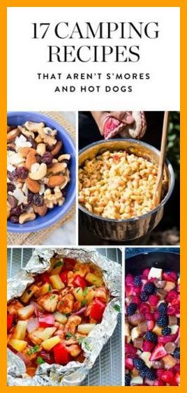 Camping Food Ideas - Vegetarian Camping Tips >>> You can get more details by clicking on the image.