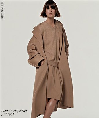 Fashion Retrospective: MaxMara Coat | MATCHESFASHION.COM
