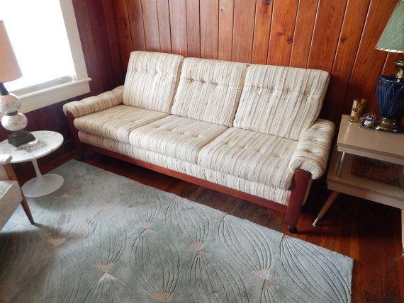 Interna Furniture Design Ltd