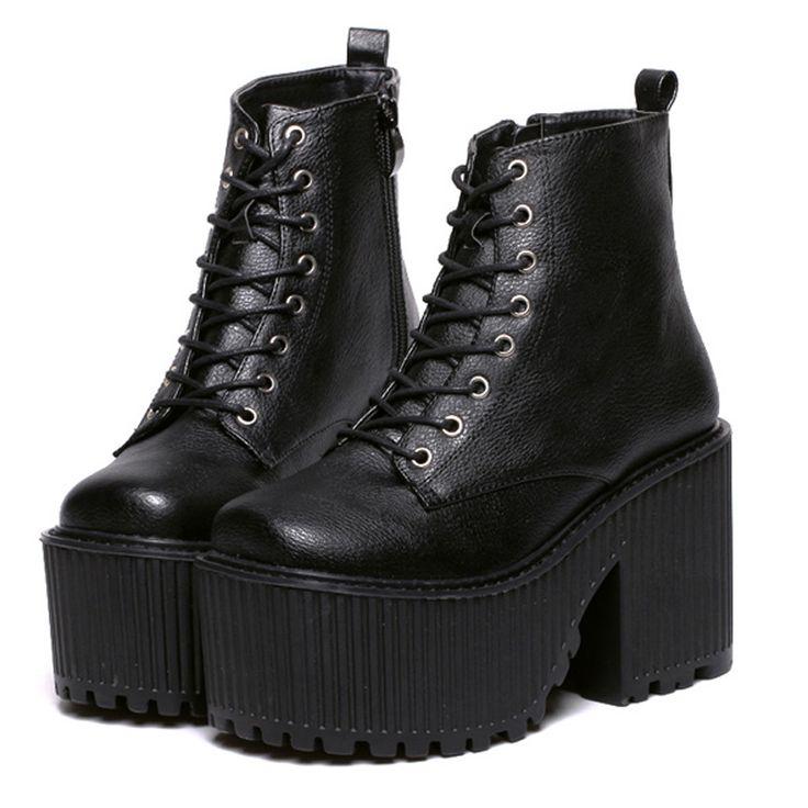 туфли на танкетке женские фото