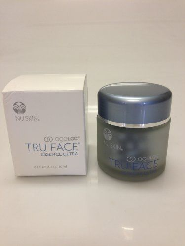 ageLOC Tru Face Essence Ultra (Limited Time Offer) by Nu Skin, http://www.amazon.com/dp/B009NOPIDS/ref=cm_sw_r_pi_dp_ertksb1BR0YW6