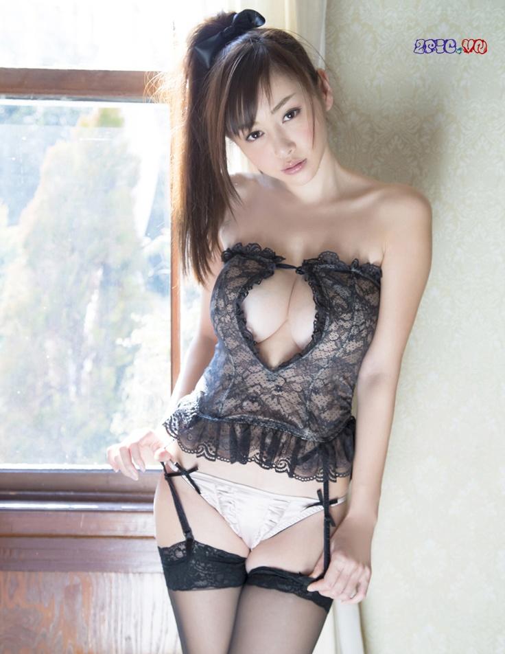 Sugihara – Giấc mơ thủy tinh