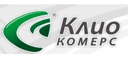 Клио Комерс е фирма, основана през 1992 г. с основна дейност – търговия на хранителни стоки. Днес фирмата е сред най-бързо развиващите се дистрибуторски компании в България. През годините са се доказали и утвърдили като надежден и предпочитан партньор на водещи български и международни производители и доказателство за това е представянето им в този каталог.
