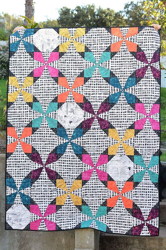 1000+ images about Quilting on Pinterest Quilt designs, Quilt and Minecraft quilt