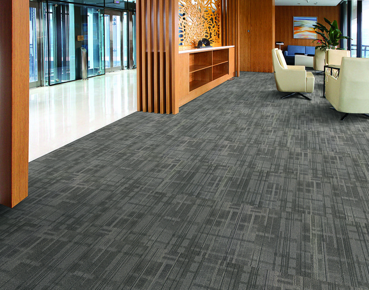 Absorb And Insulate The Sound In Between Rooms Cabana Carpet Tiles For Will Help To Give Better Create A More Environment