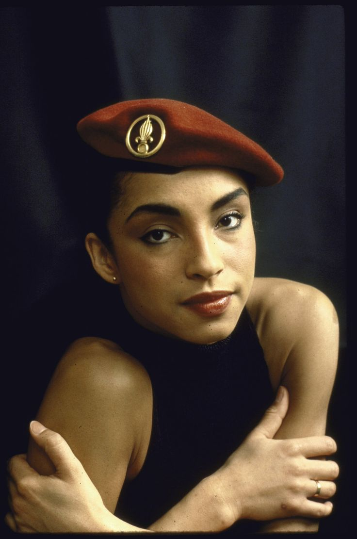 images of sade | Sade Adu Photo Picture Image Pic 47