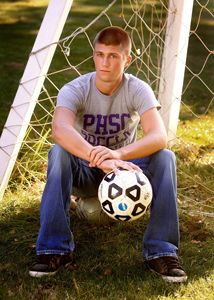 Pickerington-North-senior                                                                                                                                                     More