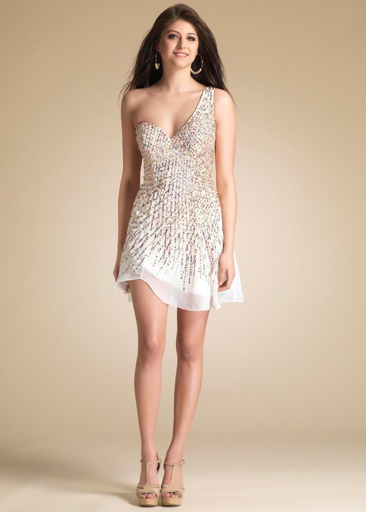 84 Best Semiformal Dresses Images On Pinterest Short Dresses Prom