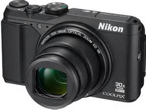 Search Small digital cameras with gps. Views 211445.