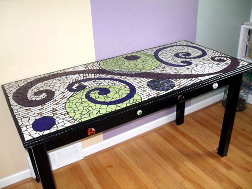 http://images.delphiglass.com/blogs/P263_mosaic-table.jpg