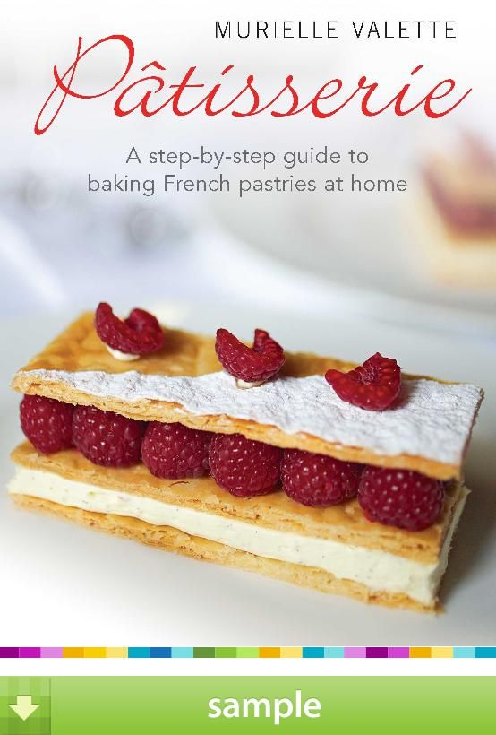90 best cook books images on pinterest cook books dont forget buy books online patisserie a step by step guide to baking french pastries at home isbn murielle valette fandeluxe Document