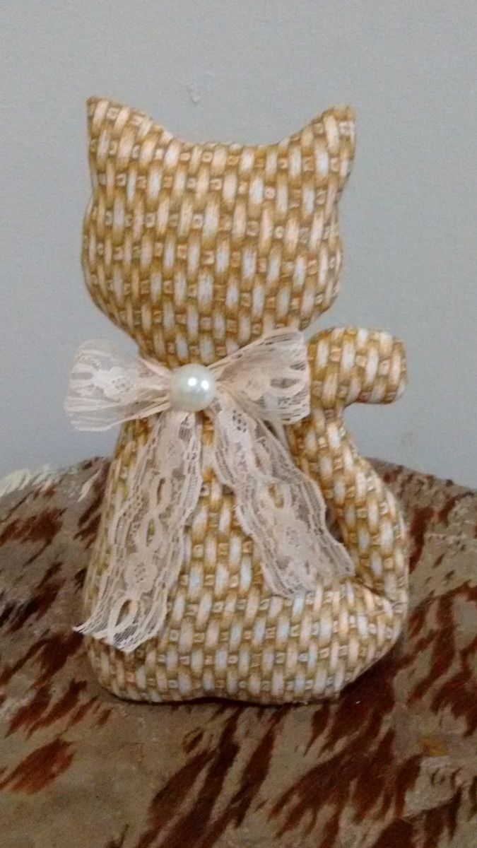 Peso de porta em tecido 100% algodão. Consulte sobre preços promocionais em atacado e escolha de cor via e-mail ddaymelo@gmail.com.