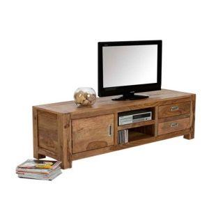 TV LCD Unit Design 1