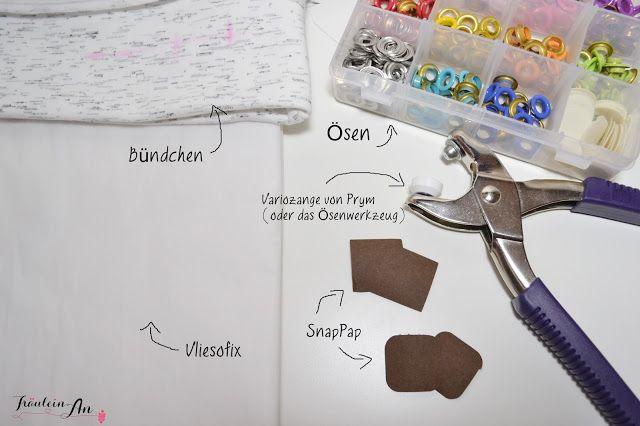 die besten 25 diy sen ideen auf pinterest taschen henkel ledertasche n hen und segeltuch. Black Bedroom Furniture Sets. Home Design Ideas