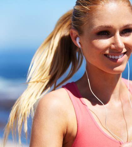 9 Gründe, warum Laufen für Anfänger wichtig ist