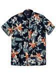 A Buyer's Guide to Hawaiian Shirts