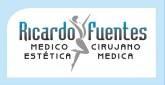"""DR. RICARDO FUENTE """"MEDICO CIRUJANO""""    MEDICO CIRUJANO MALLA SUPRALINGUAL """"PIERDE DE 8 A 20 KILOS EN 4 SEMANAS"""" TRATAMIENTO FACIAL REJUVENECIMIENTO FACIAL, BOTOX Y PEELING CORRECCION DE ARRUGAS TRATAMIENTO CORPORALES LIPOSUCCION SIN BISTURI MESOTERAPIA ULTRASONICA"""