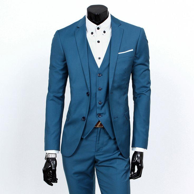 63 best Men's fashion images on Pinterest | Men's fashion, New ...