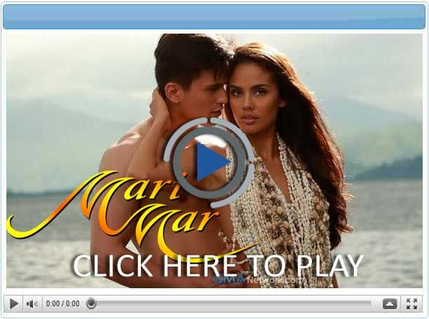 Marimar - Pinoy Show Biz  Your Online Pinoy Showbiz Portal